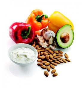 naturalnutrition